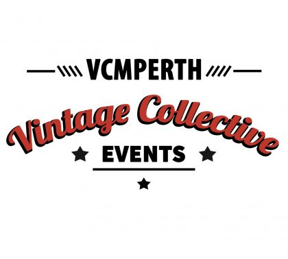 Proudly managed by VCMPerth Events